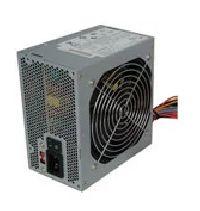 Watt ATX Switching Power