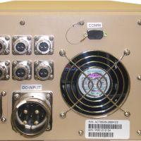 Power Conditioner Act2500u282kc2
