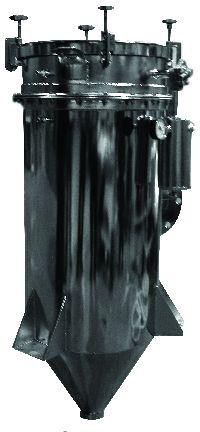 RFTC3 Vacuum Sequencing Receiver
