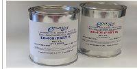 EB-406 Thermally Conductive Adhesives