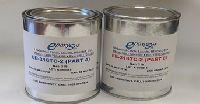 EB-316TC-2 Thermally Conductive Adhesives
