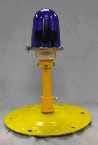 Led Elevated Taxiway Edge Light