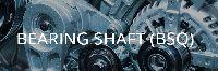 Bearing Shaft