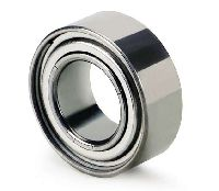 Instrument Ball Bearing