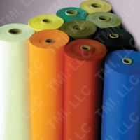 Pvc Laminated Polyester Reinforced Fabrics