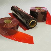 Weld Screen Tinted PVC Sheet Rolls