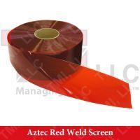 Weld Screen Tinted Strip Rolls