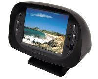 Active Matrix Color Lcd Monitor