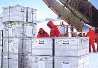 Zarges Aluminum Storage Cases