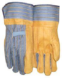 Cuff Waterproof Safety Cuff Gloves