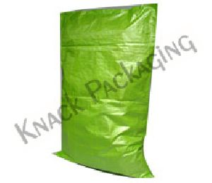 Hdpe & Pp Woven Bags