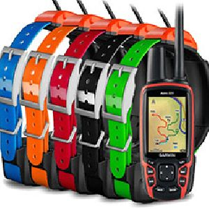 Astro 320 Gps Dog Tracking System