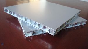 Honeycomb Panel Manufacturers Suppliers Amp Exporters In