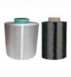 Fully Drawn Yarn - Monofilament Yarn