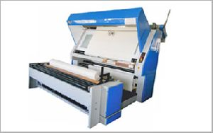 Mechanical & Digital Rolling Machine