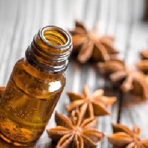 Anise Oil