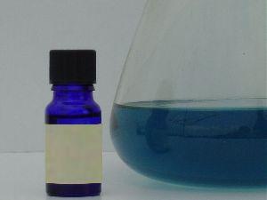 Chamomile Blue Oil