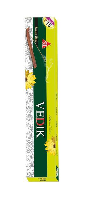 Vedik Incense Sticks