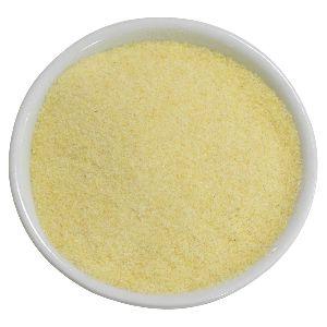 Wheat Semolina