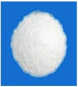 Sodium Naphthionate Powder