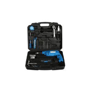 Cumi Tool Kit - Ctk 035