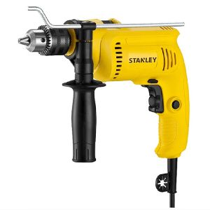 Stanley 6000w 13mm Hammer Drill-sdh600