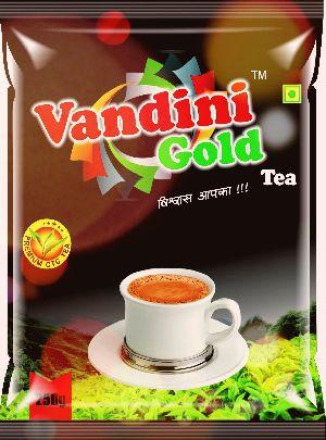 Vandini Gold Tea