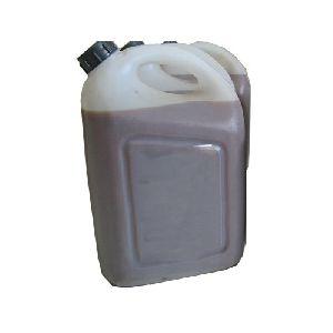 Cow Urine Based Pesticides