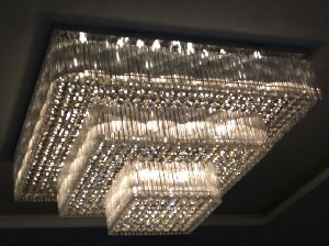 Chandeliers In Mumbai Manufacturers And Suppliers India