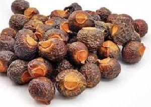 Reetha Fruit