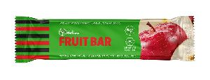 Flavoured Fruit Cereal Bars