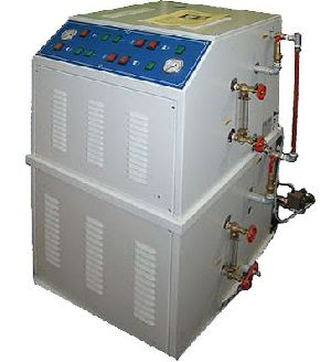 Estg Laboratory Scale Electric Boiler