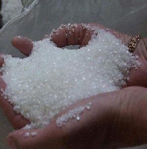 Super S White Sugar