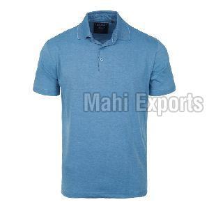 Mens Polo T-Shirts  02