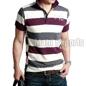 Mens Polo T-Shirts  05