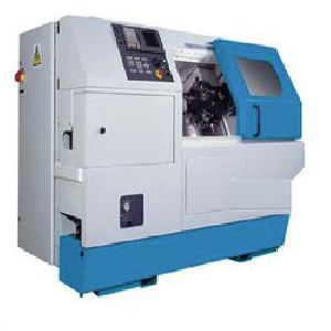 CNC and Conventional Machine Preventive Maintenance Service