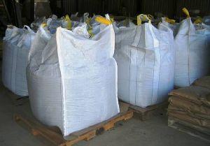 Gypsum Granule Bags