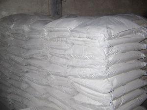 Gypsum Powder Bags