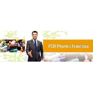 Third Party PCD Pharma Franchise Services In Karnataka