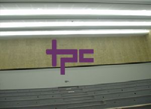 Lecture Room Construction Services