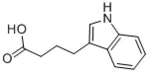 Indole-3-butyric Acid
