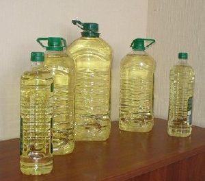3 Litre PET Bottle