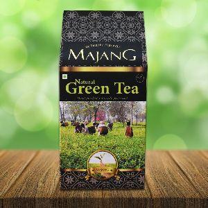 Majang Natural Green Tea