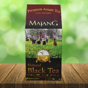Majang Premium Black Tea