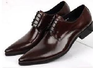 Mens Party Wear Boots