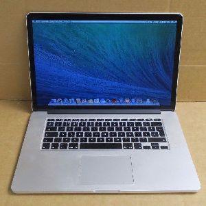 Apple Macbook Pro 15-inch: 2.3ghz
