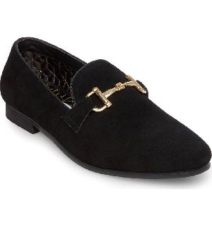 Bangladesh Loafer ShoesLoafer Shoes From Bangladeshi ...