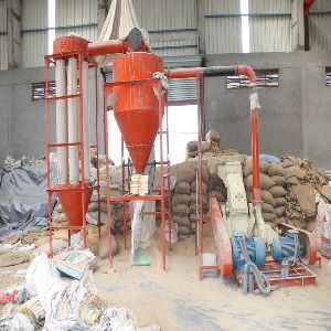 Feed Plant Manufacturers