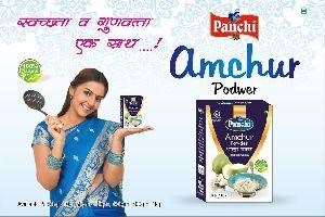 Panchi Amchur Powder