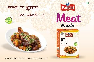 Panchi Meat Masala